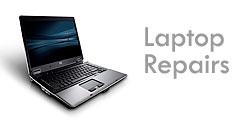 how to repair laptop pdf